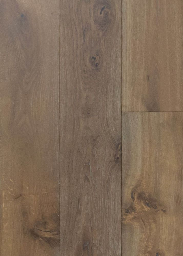 Handwerx wire brushed wide plank engineered hardwood for Wide plank wood flooring
