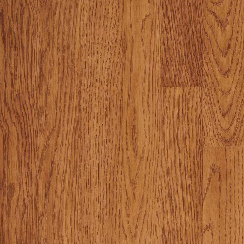 Pergo Xp Royal Oak 10 Mm Thick X 7 1 2 In Wide X 47 1 4 In Length Laminate Flooring 19 63 Sq Ft Case Medium In 2020 Laminate Flooring Oak Laminate Flooring Flooring