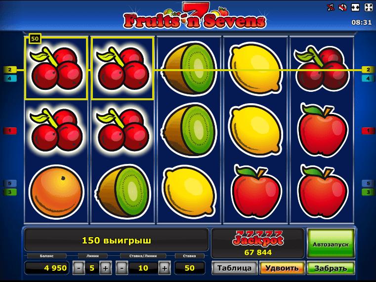 casino de monte carlo dress code Slot Machine