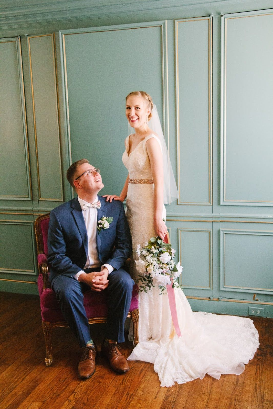 Wedding dresses tulsa  From Brittus Eye View Dresser Mansion Wedding  Tulsa Oklahoma