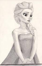 Dibujos Buscar Con Google Dibujos De Frozen Dibujos Dibujos Bonitos