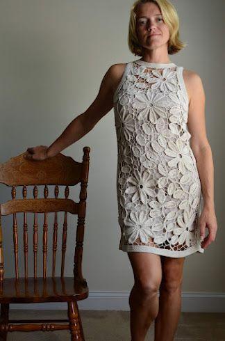 Outstanding Crochet: My projects  http://outstandingcrochet.blogspot.com/search/label/My%20projects