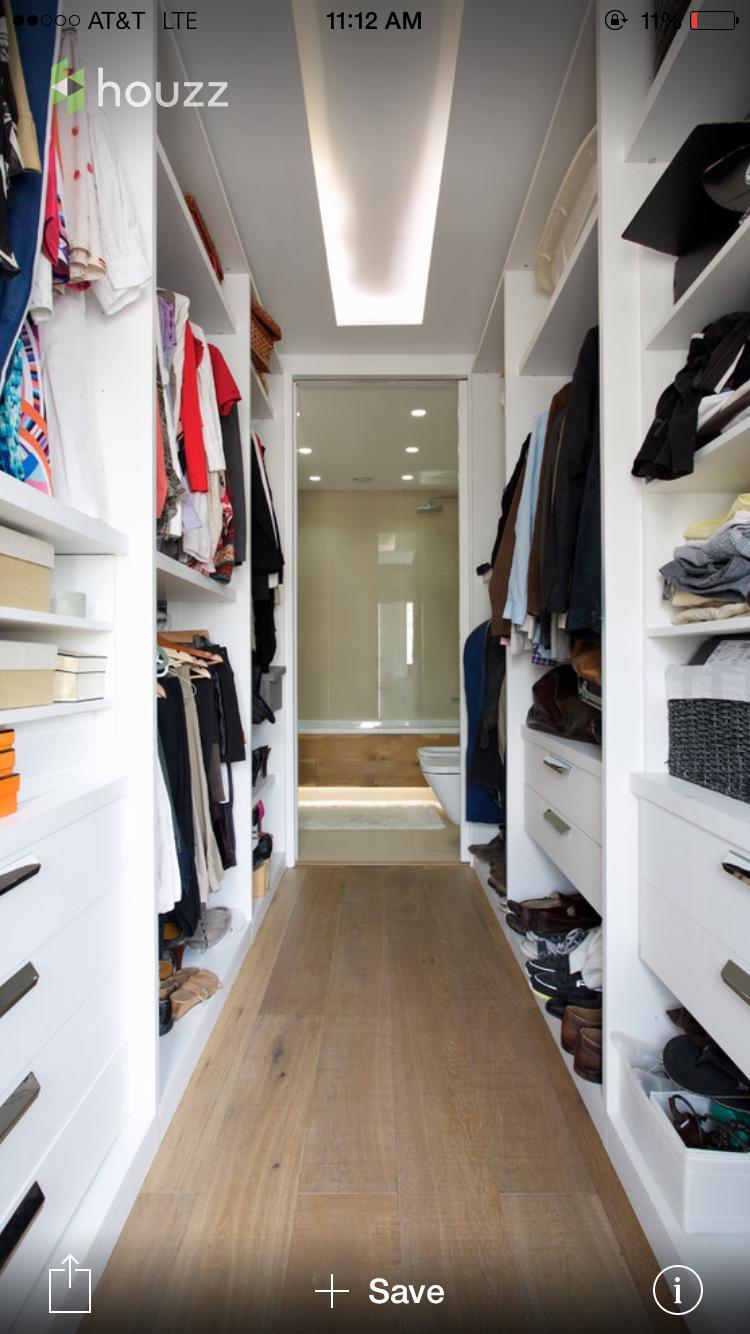 Explore Modern Closet, Closet Designs, And More!