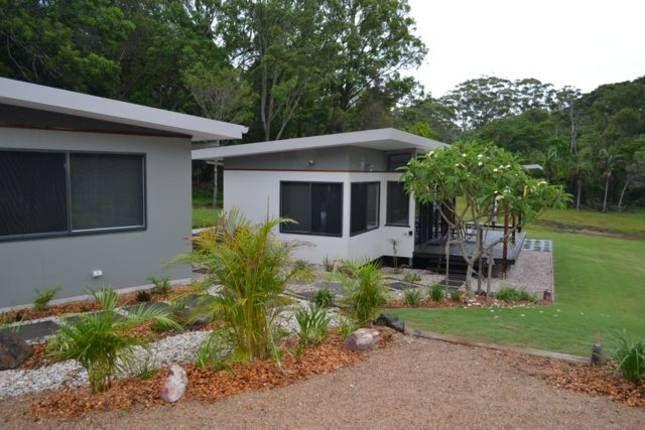 Lily Pad Byron Bay Byron Bay Nsw Accommodation Byron Bay