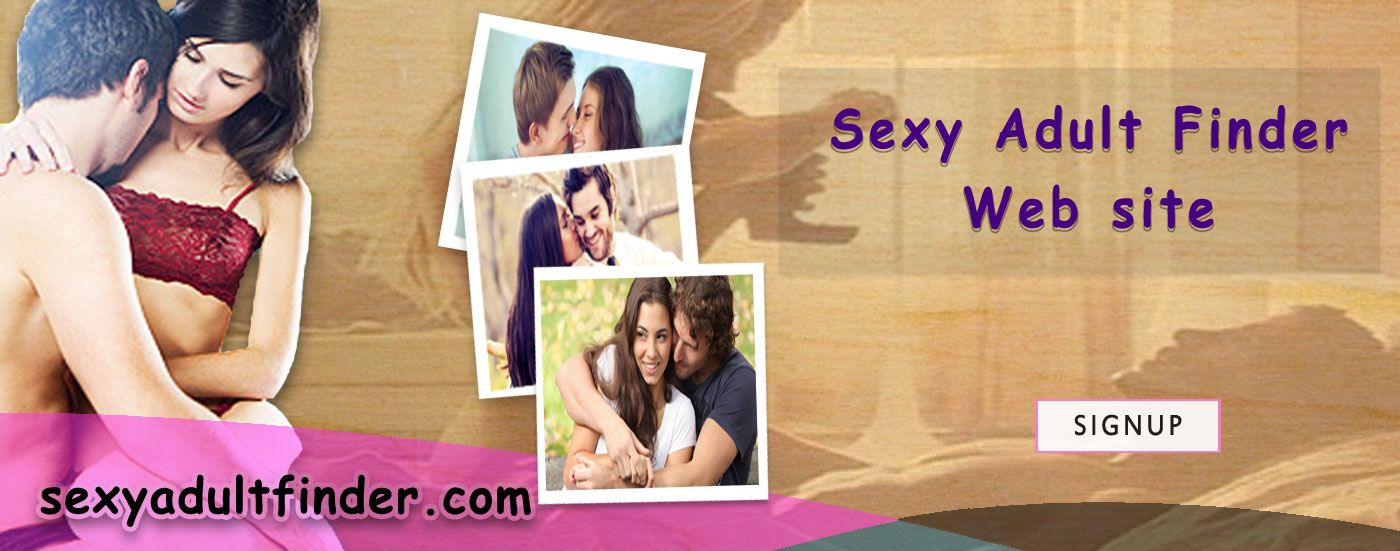 Best online adult dating site