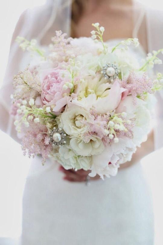 Bouquet Sposa New York.Bouquet Vogue Sposa Wedding Bouquets Floral Wedding Wedding