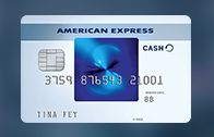Amex Offers 10 Back On 50 At Joann S Fabrics Buy Ebay Amz Gc And Oriental Trading C Credit Card Reviews Balance Transfer Credit Cards Rewards Credit Cards