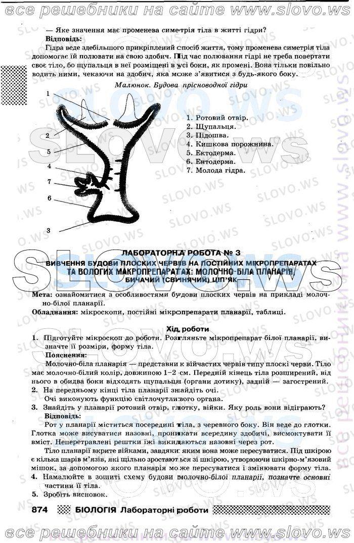 Гдз по математике с.а.козлова в.н гераськин дидак.матер школа 2100 4 класс