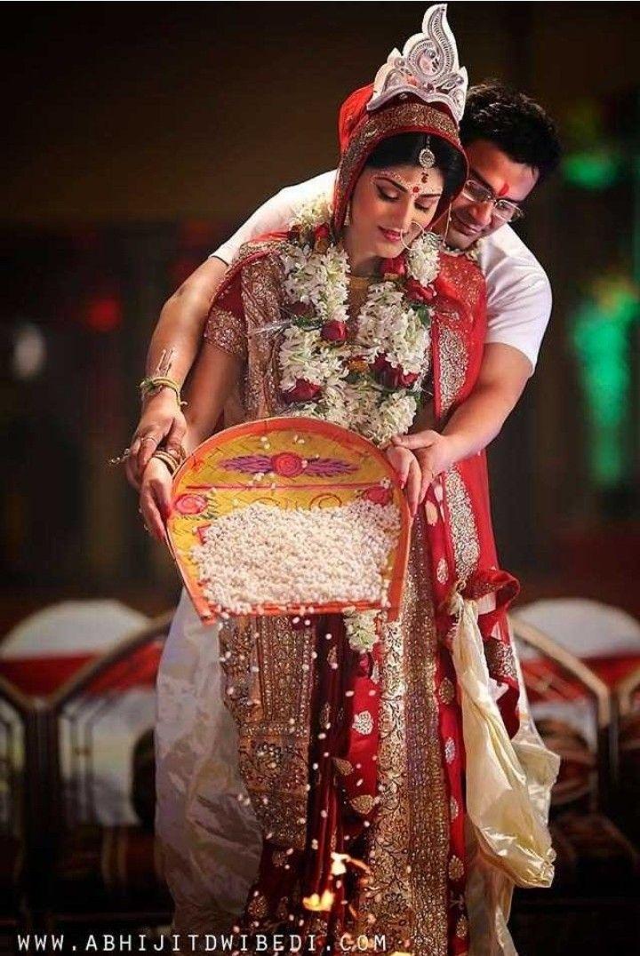 Pin by UTTAM BARIK on Weeding Indian wedding photography