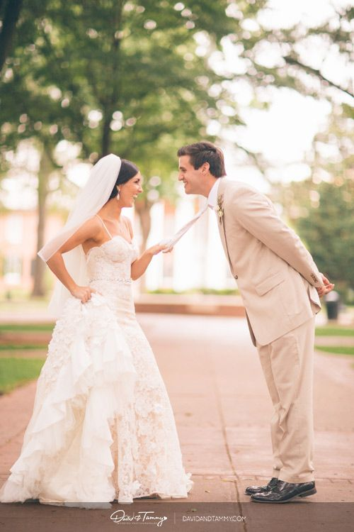 Mary Louise And Ben Oxford Ms Wedding Photography Bride And Groom Pictures Wedding Photography Wedding Photographers