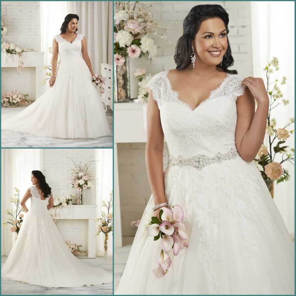 stunning plus size wedding dresses tips u advice release the