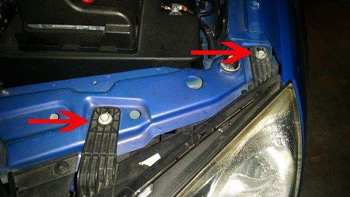 2008 2010 Saturn Vue Headlight Replacement 2014 Chevy Captiva Headlight Bulb Replacement 2014 Chevy
