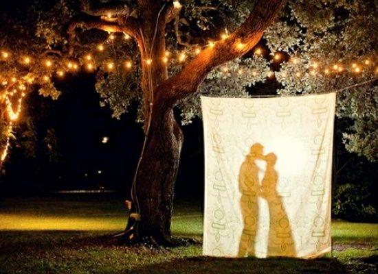 Fotos de Casamento no Blog da Fruit | #wedding #photography #ideas #creative #groom #bride