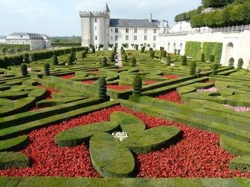 french country landscape design ideas New Garden Pictures