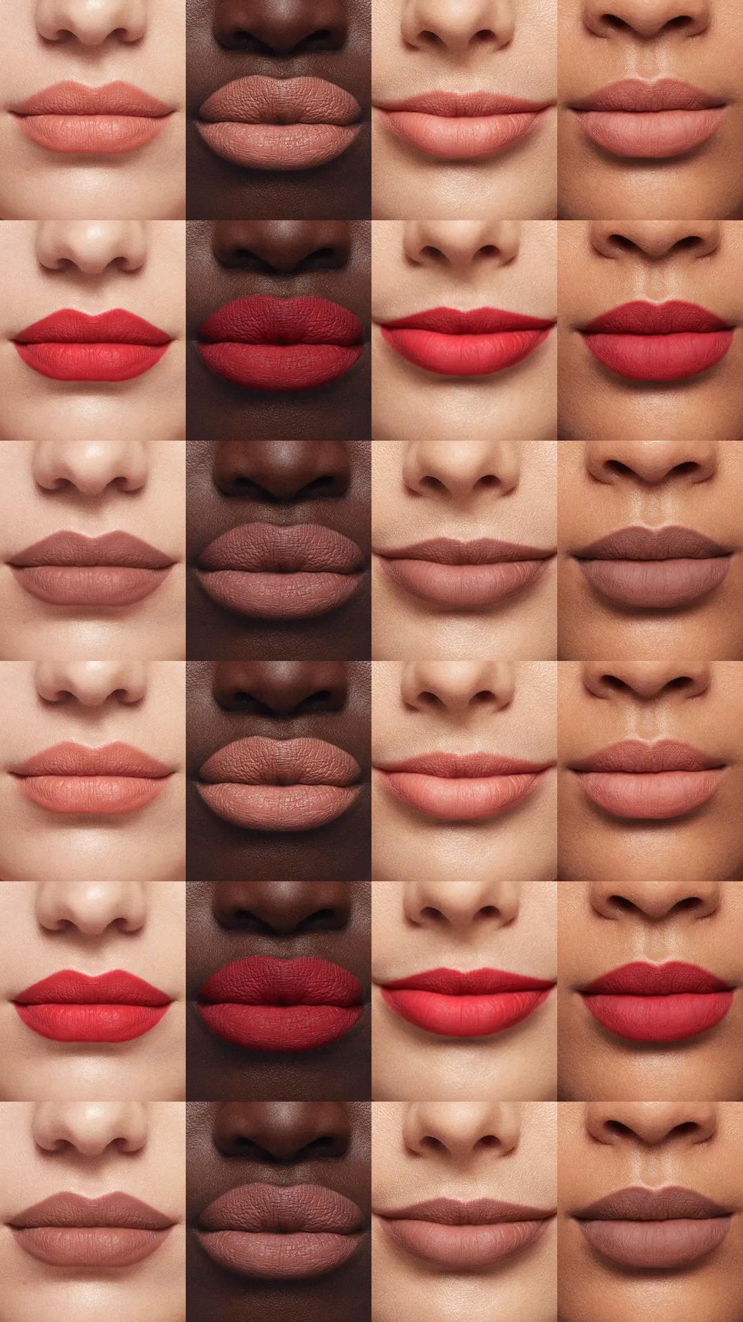 Lip Filler Long Wearing + Plumping Lip Liner™