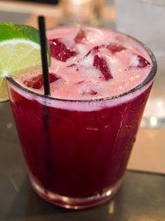 طريقة عمل عصير الشمندر يعتبر عصير الشمندر من العصائر المنعشة في فصل الصيف وخاصة اذا تم تحضيره باضافة Juicing Recipes Detox Your Liver Liver Detox Recipes
