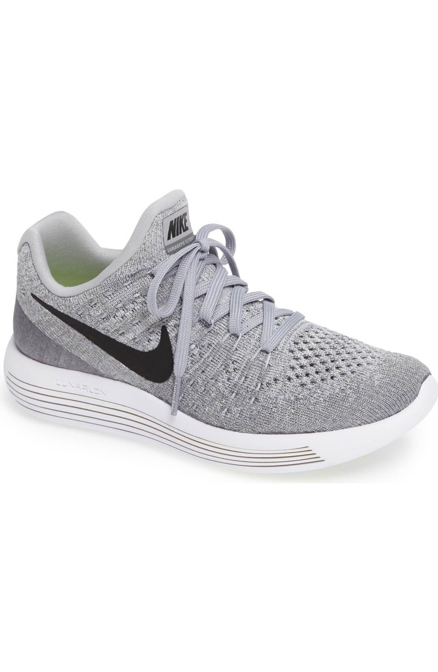 Nike Lunarepic Low Flyknit 2 Running Shoe Women Running Shoes Nike Running Shoes Nike