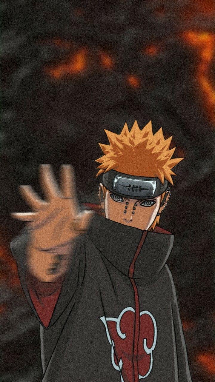 Pin De Garrett Turner Em Anime Em 2020 Personagens De Anime