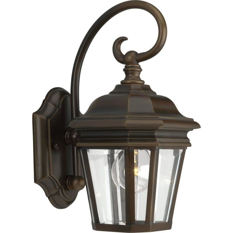 Clic Wall Sconces Outdoor Lightingoutdoor Wallsoutdoor Lantern Patioslighting Ideasprogress Lightingoil Rubbed Bronzelight