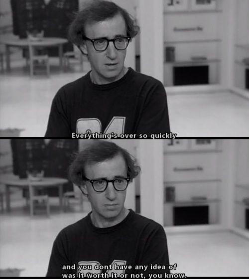 Woody Allen Woody Allen Woody Allen Quotes Quotes Woody Allen