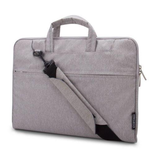 Notebook-laptop-Sleeve-Case-Bag-Handbag-Fr-11-6-034-13-034-13-3-034-Apple-MacBook-Pro-Air