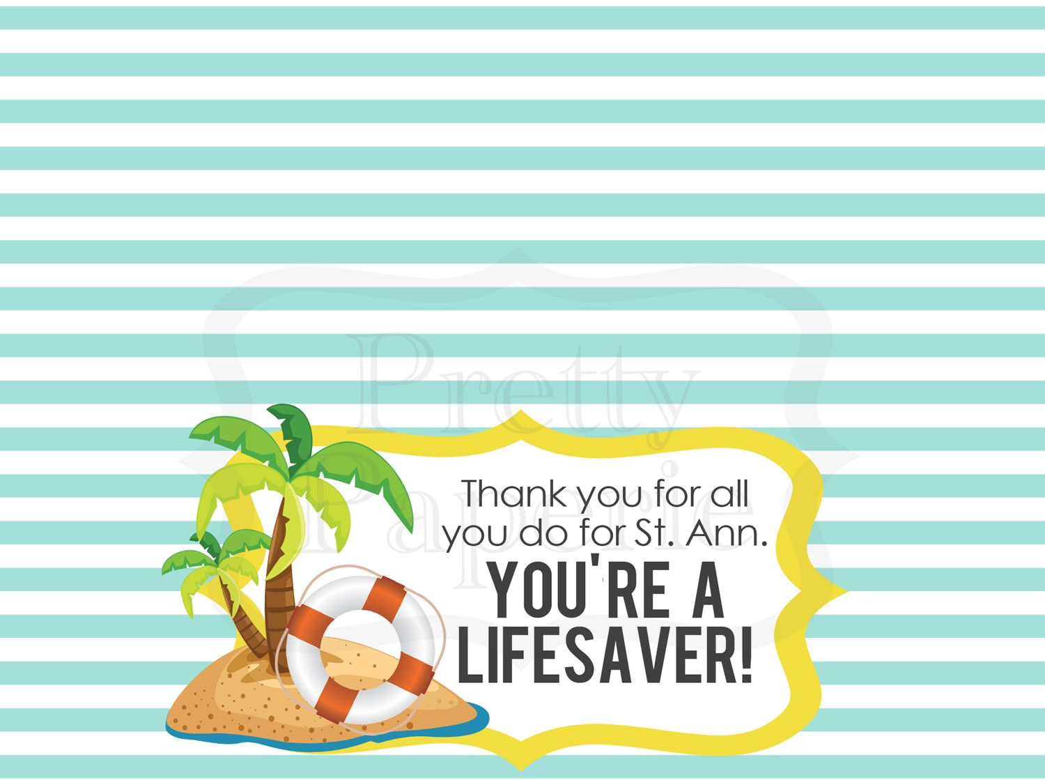 Beach Theme Reat Bag Tag 1 500 1 119 Pixels
