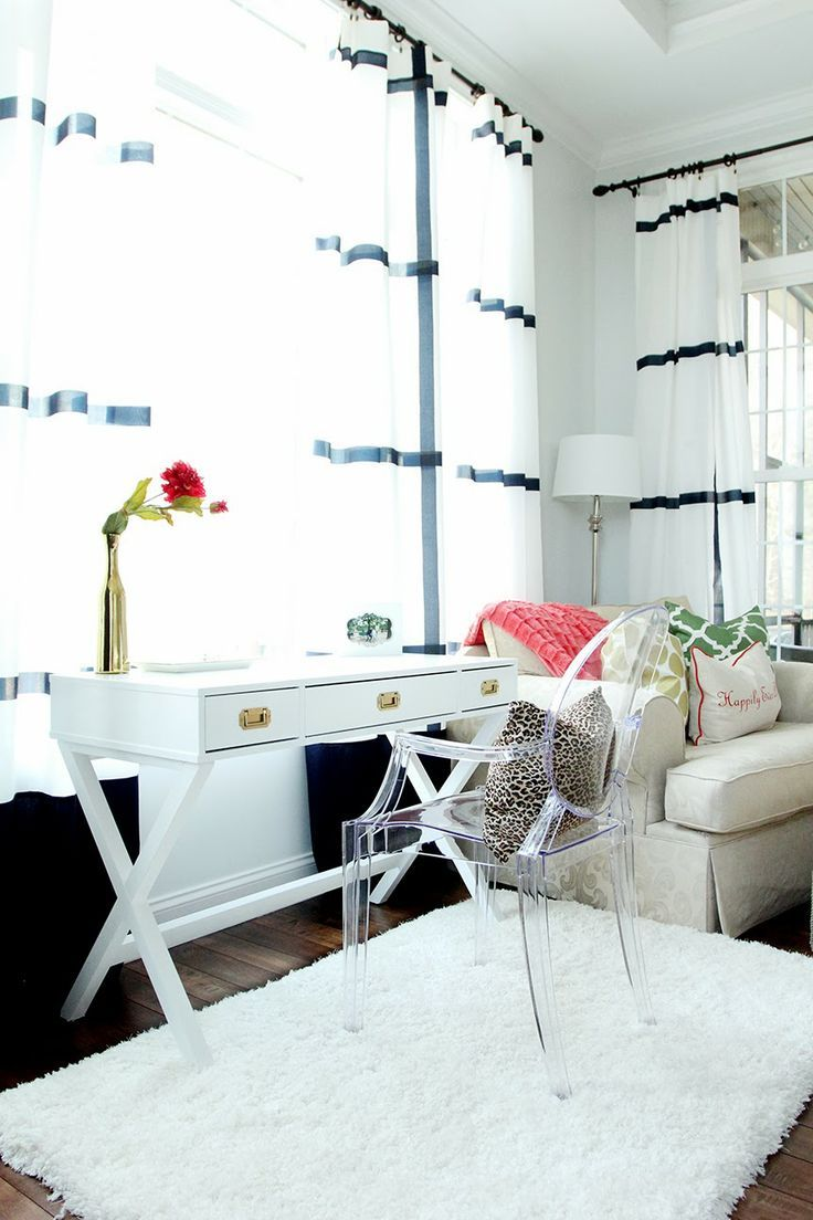 Ghost Chair Inspiration Master Bedroom Diy Home Home Decor