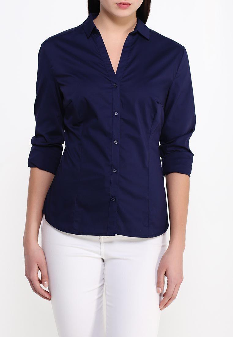 Блуза Befree купить за 1 199руб BE031EWHIP94 в интернет-магазине Lamoda.ru