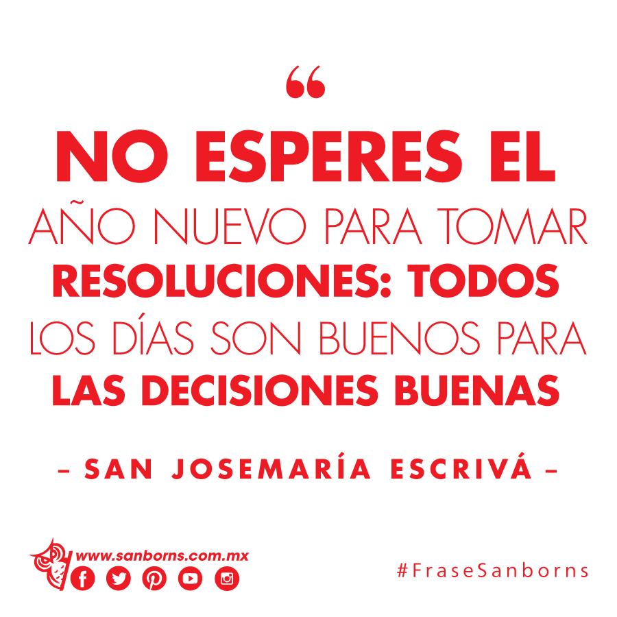 San Josemaría Escrivá San Josemaria Escriva Escriva De Balaguer Frases De Santos