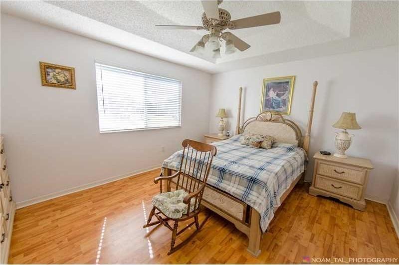 1840 Sw 101st Way, Miramar, FL 33025 | Home, Miramar, Home ...