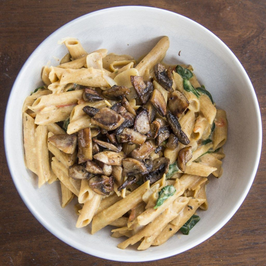 3 Creamy Plant Based Pasta Recipes For Beginners #plantbasedrecipesforbeginners 3 Creamy Plant Based Pasta Recipes For Beginners #plantbasedrecipesforbeginners 3 Creamy Plant Based Pasta Recipes For Beginners #plantbasedrecipesforbeginners 3 Creamy Plant Based Pasta Recipes For Beginners #plantbasedrecipesforbeginners 3 Creamy Plant Based Pasta Recipes For Beginners #plantbasedrecipesforbeginners 3 Creamy Plant Based Pasta Recipes For Beginners #plantbasedrecipesforbeginners 3 Creamy Plant Based #plantbasedrecipesforbeginners