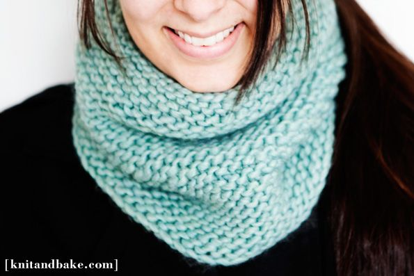 20 Knit And Crochet Scarf Patterns For Women Yarnish Things