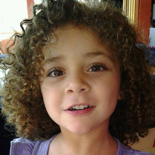 Fotos Fake Morenas Criancas Pesquisa Google Cute Kids Ma Sha