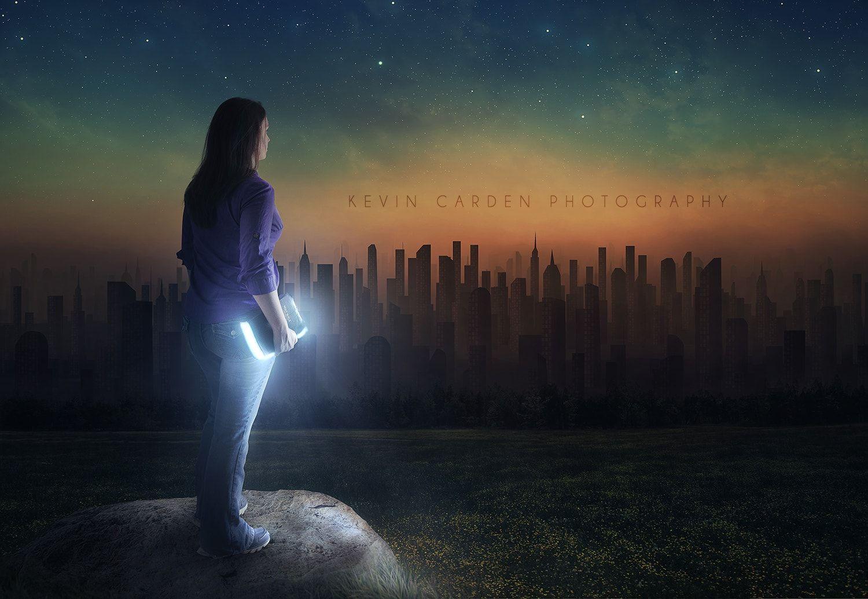 """Luz en un mundo oscuro; deja que tu luz brille""""..""""Vosotros sois la ..."""