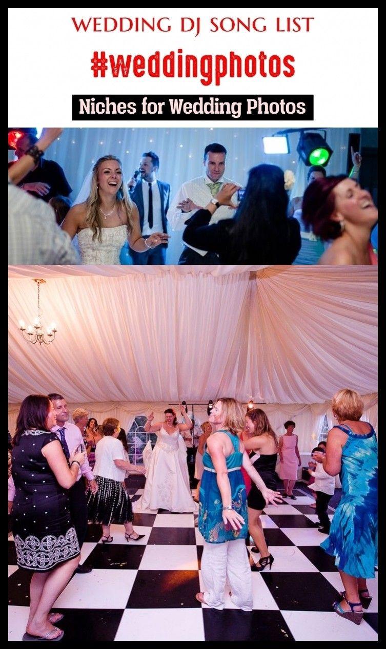 45++ Wedding dj cost ireland information