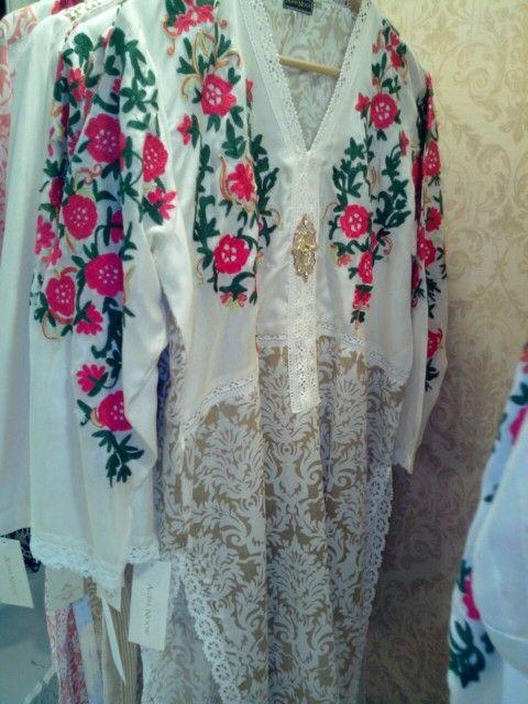 b46c6135980b Agha noor Neck Design, Desi Clothes, Kurtis, Indian Wear, Pakistani, Indian