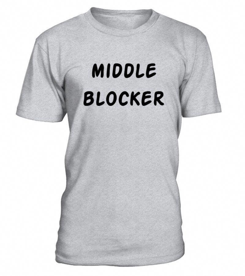 b1487f3d Tee shirt volleyball middle blocker volleyball t shirt design templates #tee  #shirt #volleyball #middle #blocker #design #templates #round #neck #t-shirt  ...