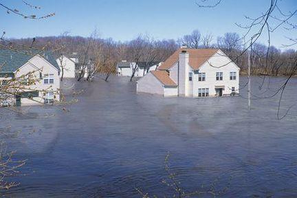 Writing Insurance Claim Letter For Flood Damage With Sample Flood Insurance Home Insurance Homeowner