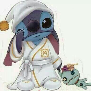 Love this :) | Geek | Lilo, Stitch, Stitch y Disney love