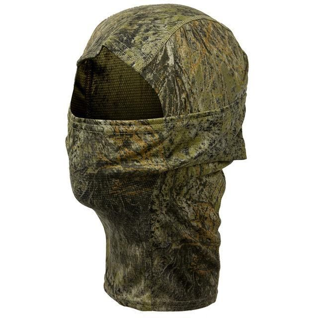 Outdoor Hiking Scarf Camouflage Military Helmet Liner Sport Scarf Mask Wargame Cycling Hunting Army Bike Tactical Airsoft Cap Art Glass North American