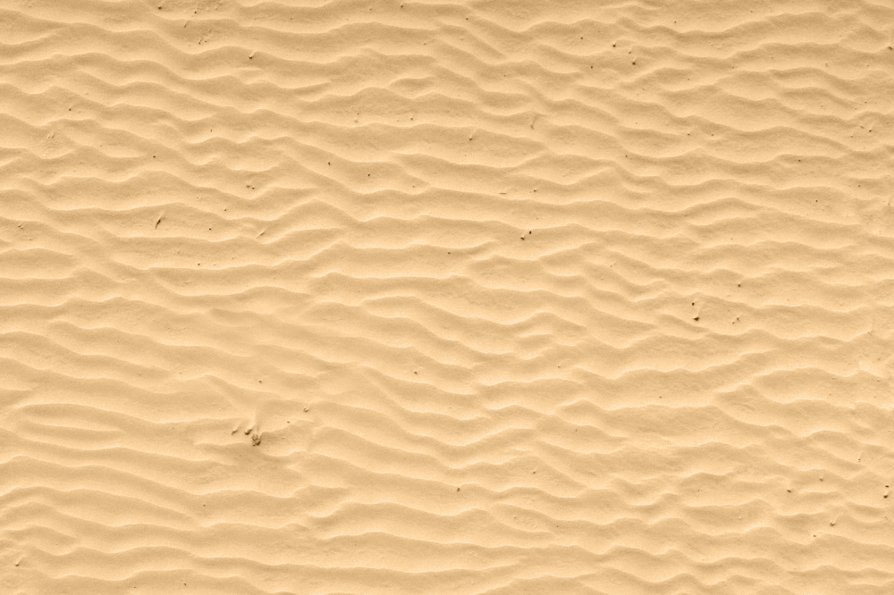 Download This Seamaless Sand Texture Here This Is High Quality And High Resolution Texture For Per Sand Textures Big Chill Appliances Sand