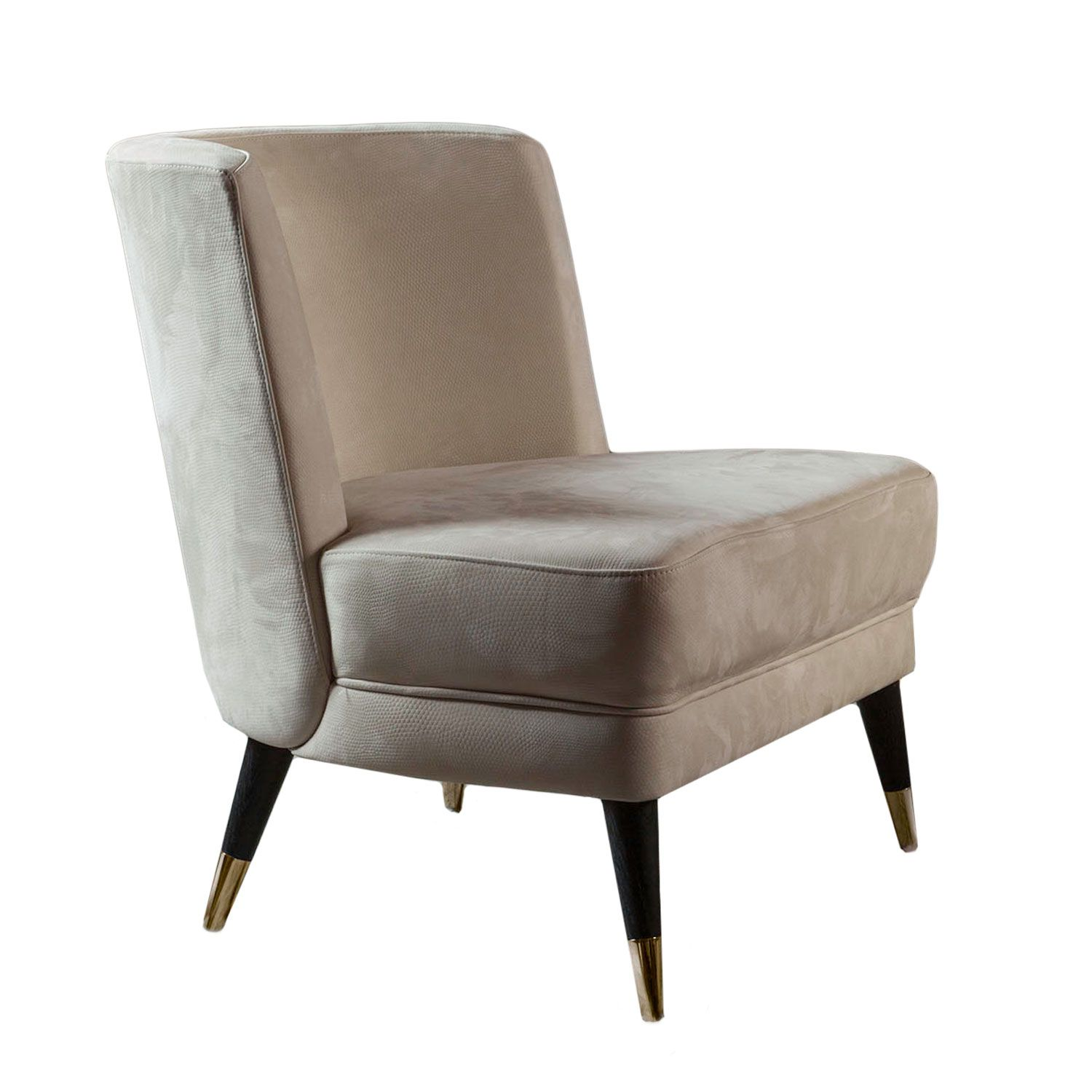 Perfect Finish Upholstery Capital Collection Furniture Seats
