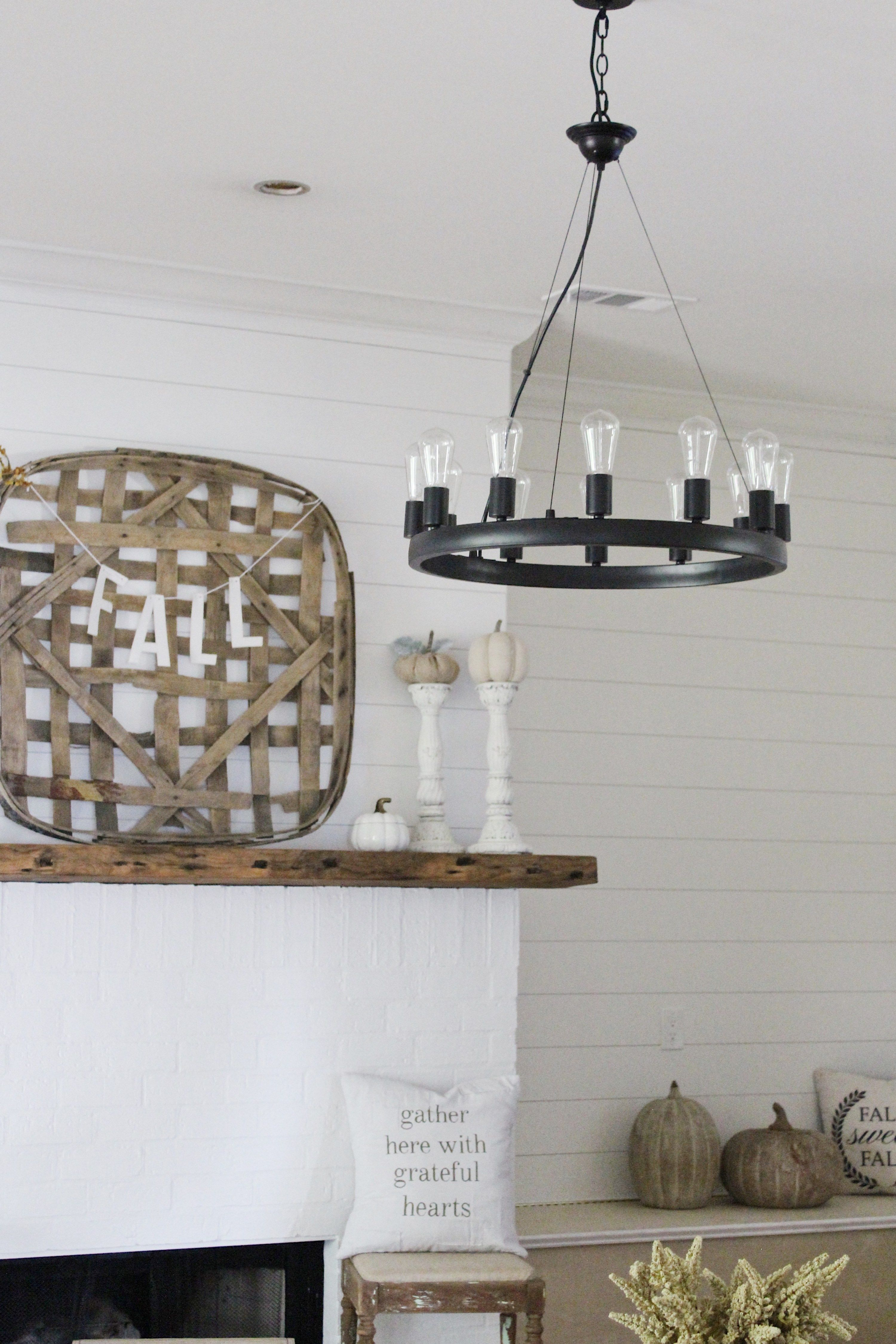 lighting cool lamp chandelier of elegance home peonies handmade farmhouse astonishing the hanging wood strip ig fixture full ideas lightning from bulb small size kit diy black rustic kitchen for bathroom homemade island pendant cover design lights ceiling light fixtures
