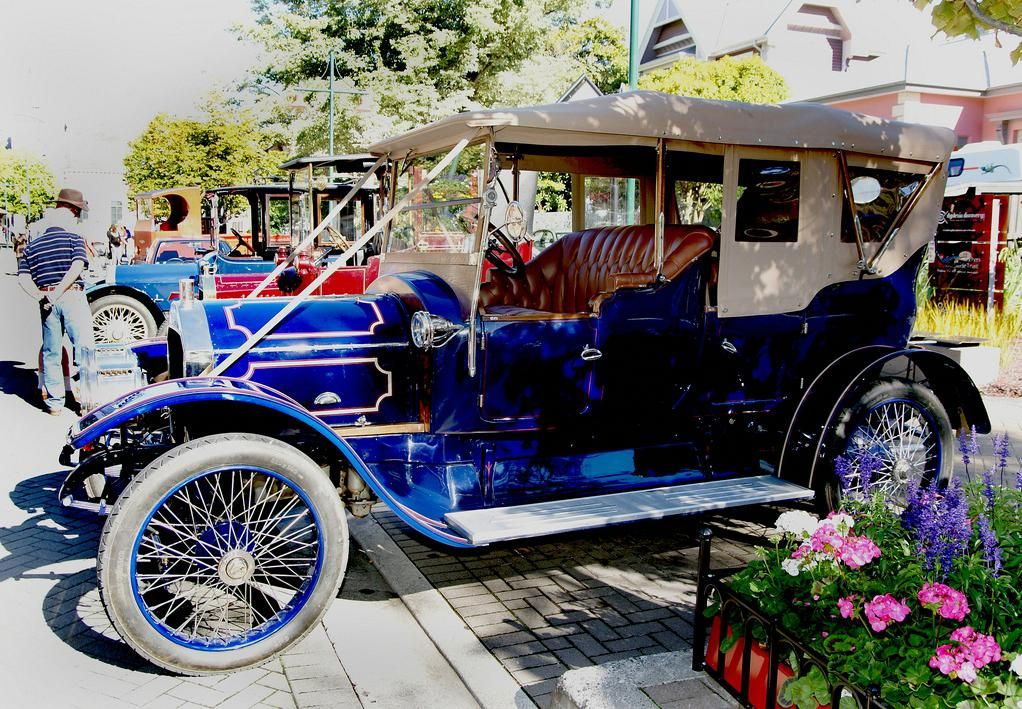 New coupon classic car wash classicar Classic cars