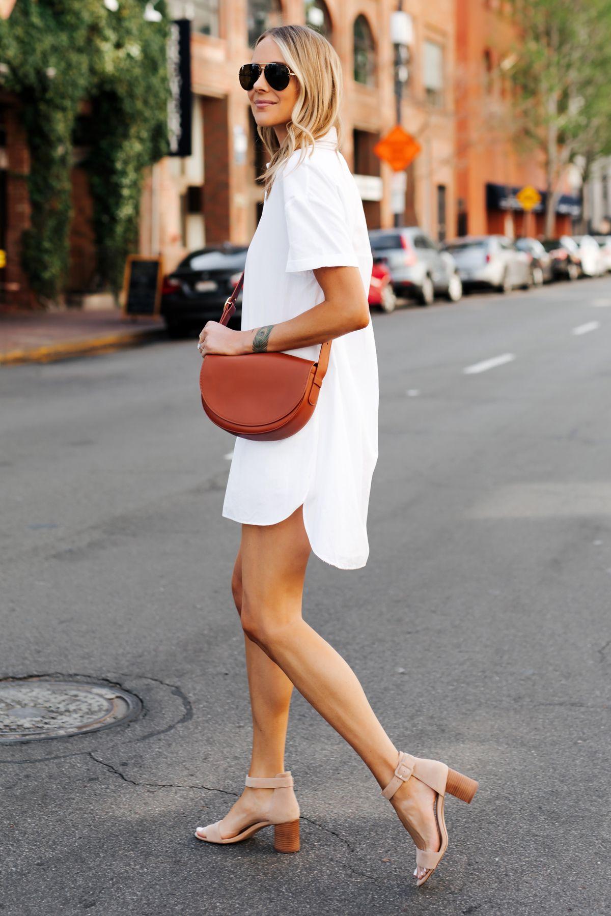 Photo of Fashion Jackson A New Handbag to Wear This Spring