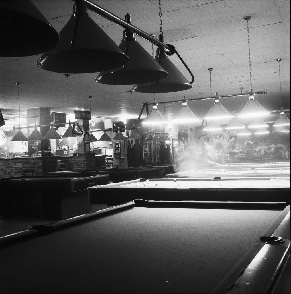 Playing Billard in Graz, Austria. Pool halls, Billiards