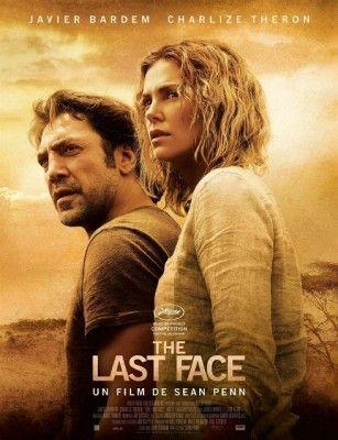 مشاهدة فيلم الدراما The Last Face 2016 مترجم اون لاين جودة 1080p Hd