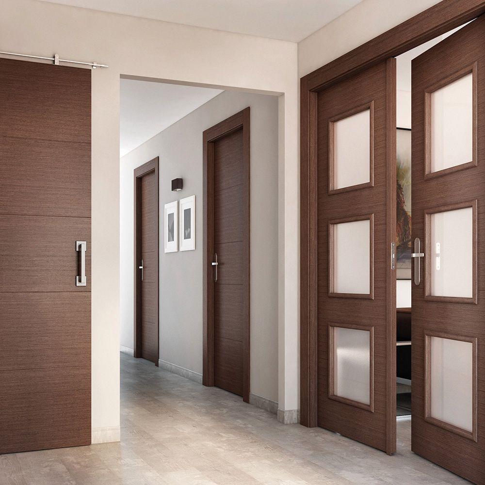 Coleccion puertas leroy merlin 14 for the home en 2019 - Pintar puertas blancas ...
