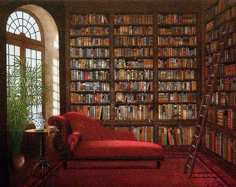 libreria Fogola a Pisa