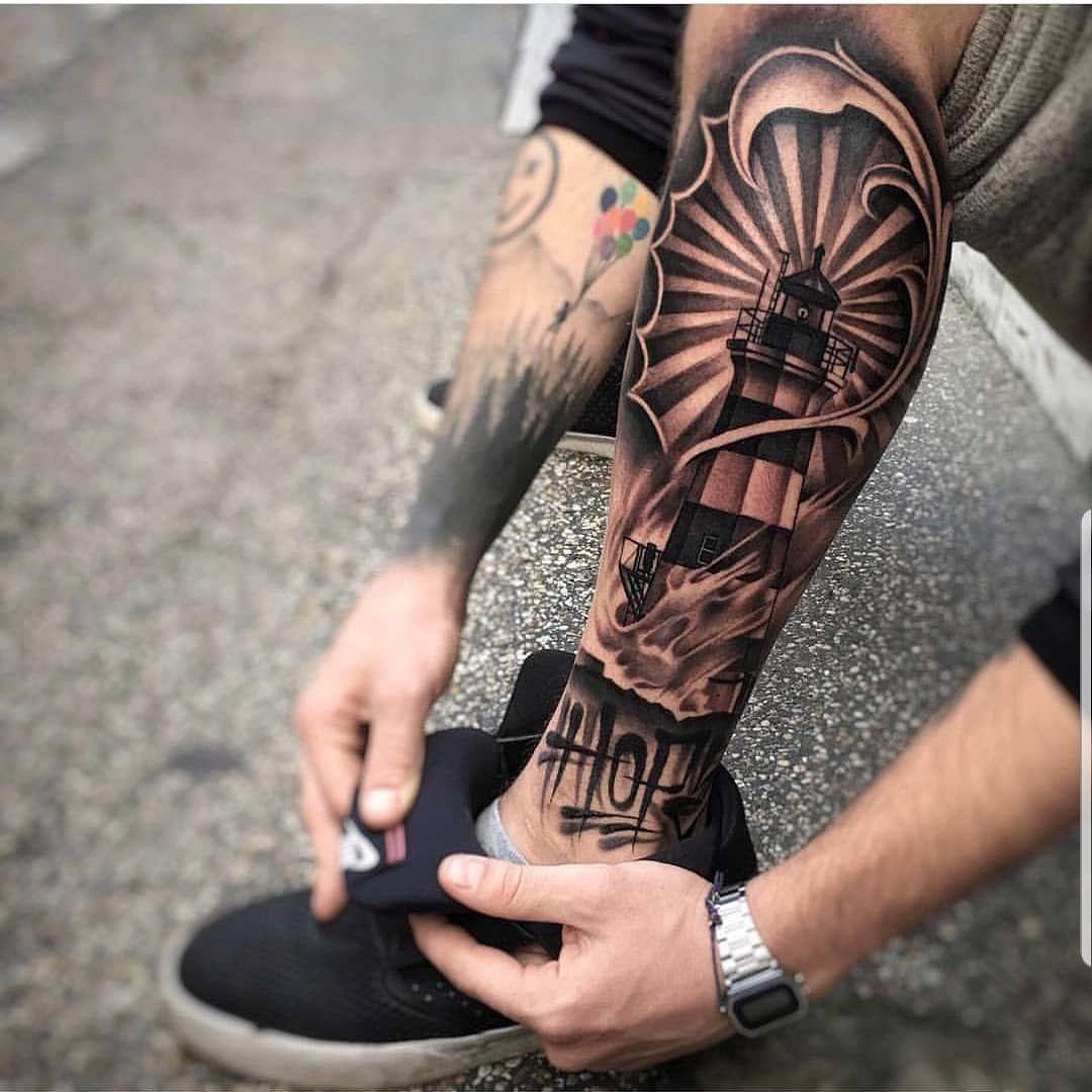 100 Best Tattoo 2019 tattooart tattooartist